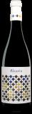 Castano Alcaria 2016 0.75L 14% Vol. Rotwein Trocken aus Spanien