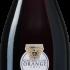 WirWinzer Select 2020 Rosé vom Buntsandstein trocken BIO Weingut Ehrhart – Pfalz – bei WirWinzer