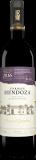 Enrique Mendoza Finca El Curaton 2016 0.75L 14% Vol. Rotwein Trocken aus Spanien