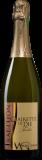 Monge Granon – Tradition – Clairette de Die AOP | 6 Flaschen bei Weinvorteil