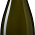 Holzmühle 2019 Cuvée Kabinett lieblich Weingut Holzmühle – Rheinhessen – bei WirWinzer