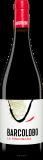 Barcolobo La Rinconada 2016 0.75L 13.5% Vol. Rotwein Trocken aus Spanien