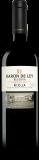 Baron de Ley Reserva 2014 0.75L 13.5% Vol. Rotwein Trocken aus Spanien