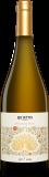 Quietus Fermentado en Barrica 2017 0.75L Weißwein Trocken aus Spanien