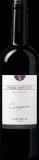 Pierre Baptiste Reserve Carignan Pays d'Hérault IGP | 6 Flaschen bei Weinvorteil