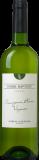 Pierre Baptiste Sauvignon-Viognier Cuvée de la Selection Pays d'Oc IGP | 6 Flaschen bei Weinvorteil
