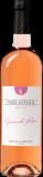 Pierre Baptiste Grenache Rosé | 6 Flaschen bei Weinvorteil