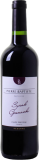 Pierre Baptiste – Syrah-Grenache Réserve – Pays d, Oc IGP Rotwein aus Frankreich – Südfrankreich 2017 trocken
