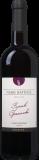 Pierre Baptiste Reserve Syrah-Grenache Pays d'Oc IGP   6 Flaschen bei Weinvorteil