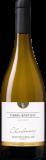 Pierre Baptiste Chardonnay Grande Réserve Pays d'Oc IGP | 6 Flaschen bei Weinvorteil