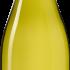 6er Probierpaket – Chiles Klassiker – Vina de Aguirre – 4.5 L – Vina de Aguirre bei VINZERY