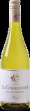 Le Commandeur – ´Fumé´ Sauvignon Blanc – Pays d´Oc IGP