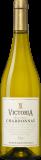 Victoria – Favorite Selection Chardonnay – Pays d'Oc IGP | 6 Flaschen bei Weinvorteil