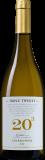 Triple Twenty Chardonnay Boisée Pays d'Oc IGP | 6 Flaschen bei Weinvorteil