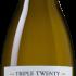 Château Argadens Bordeaux Weißwein trocken 2017