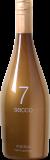 94Wines #7 Vivacious Secco Limited Edition Schaumwein aus Italien NV trocken