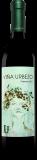 Vina Urbezo 2017 0.75L 14% Vol. Rotwein Trocken aus Spanien