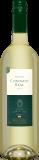 Condado Real Blanco 2018 0.75L 12.5% Vol. Weißwein Trocken aus Spanien