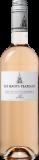 Les Hauts Plateaux Alpes-de-Haute-Provence IGP Rose   6 Flaschen bei Weinvorteil