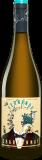 Fernando Colas Chardonnay 2018 0.75L 12.5% Vol. Weißwein Trocken aus Spanien