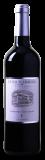 Peter Flemming – Cabernet Sauvignon – Kalifornien Rotwein USA 2017 trocken