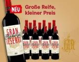 Madurada Gran Reserva 2013-12er Monats- 9L 14% Vol. Trocken Weinpaket aus Spanien