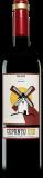 Cepunto Oro 0.75L 13.5% Vol. Rotwein Trocken aus Spanien