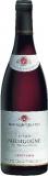 Bouchard Pere Fils La Vignee Bourgogne Pinot Noir AOC Jg. 2018 bei WeinUnion