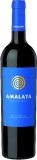 Amalaya Tinto Valle Calchaqui Salta Jg. 2018 Cuvee aus Malbec, Tannat, Petit Verdot bei WeinUnion