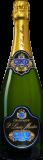 Paul Louis Martin – Bouzy Grand Cru Brut – Champagne AOP   6 Flaschen bei Weinvorteil