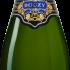 Festwein-Genießer-Paket  4.5L Weinpaket aus Spanien bei Wein & Vinos