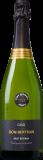 Don Bertran – Cava Brut – Penedès DO | 6 Flaschen bei Weinvorteil