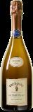 G.H. Martel – Cuvée Victoire – Brut Premier Cru AOC   6 Flaschen bei Weinvorteil