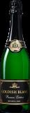 Goldish Blanc – Premium Edition Sparkling   6 Flaschen bei Weinvorteil
