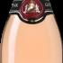 Casa del Valle El Tidon Sauvignon Blanc | 6 Flaschen bei Weinvorteil