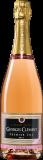 Georges Clement – Champagne AC Premier Cru Brut Rosé   6 Flaschen bei Weinvorteil