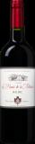 Les Hauts de la Métairie Malbec | 6 Flaschen bei Weinvorteil