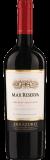 2016 Cabernet Sauvignon Max Reserva