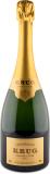 Champagne Krug 'Grande Cuvée' Brut bei Wine in Black