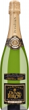Champagne Duval-Leroy Brut Réserve   – Schaumwein – Duval Leroy, Frankreich, brut, 0,75l bei Belvini