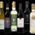 6er-Probierpaket – alkoholfreier Weingenuss aus Frankreich – Castel Frères – 4.5 L – _ bei VINZERY