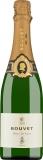 Bouvet Ladubay Brut de Luxe   – Schaumwein, Frankreich, brut, 0,75l bei Belvini