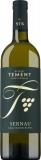 Tement Sernau Sauvignon Blanc 2013 – Weisswein, Österreich, trocken, 0,75l bei Belvini