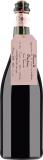 Toso Fiocco di Vite Barbera Vino Frizzante Piemonte   – Schaumwein, Italien, trocken, 0,75l bei Belvini