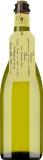 Toso Fiocco di Vite Bianco Vino Frizzante Piemonte   – Schaumwein, Italien, sec, 0,75l bei Belvini