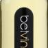 Ravenswood Chardonnay Vintners Blend Barrique 2017 bei ebrosia