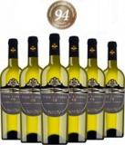 6er Paket Nativ Vico Riviera N.99 Beneventano 2018 – Weinpakete, Italien, trocken, 4.5000 l bei Belvini
