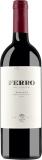 Collazzi 'Ferro' Toscana 2013 – Rotwein, Italien, trocken, 0,75l bei Belvini