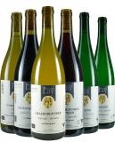 Oekologisches Weingut Hubert Lay  Kennenlern-Paket Hubert Lay BIO Ökologisches Weingut Hubert Lay – Baden – bei WirWinzer