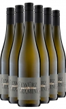 Andres 2019 Gewürztraminer-Paket Weingut Andres – Pfalz – bei WirWinzer